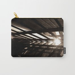 Branly Carry-All Pouch