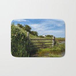 Horsey Island Bath Mat