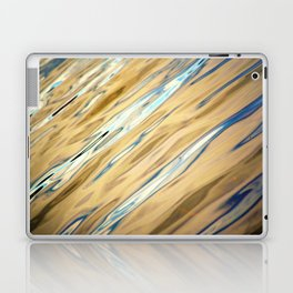 River Waters II Laptop & iPad Skin