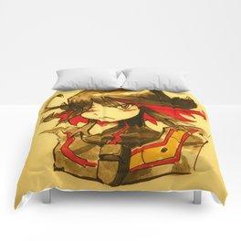 KLK Comforters