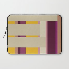 Symphonic break Laptop Sleeve