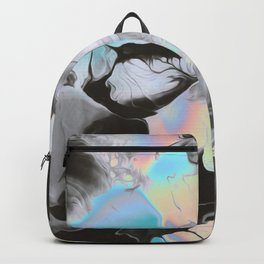 THE DREAM SYNOPSIS Backpack