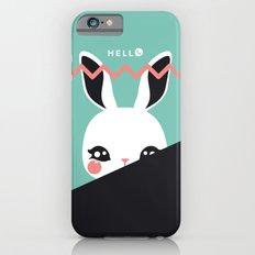 Bunbina 2014 Slim Case iPhone 6s