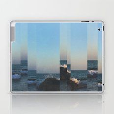 Fractions A05 Laptop & iPad Skin