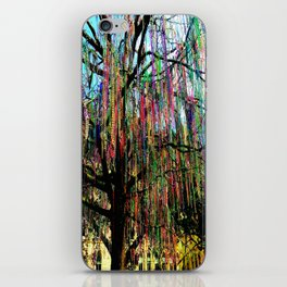 There's NO better pLAce iPhone Skin