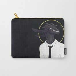 Fall from grace Carry-All Pouch