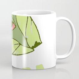 BAKE UP AMERICA T-SHIRT Coffee Mug