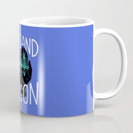 PDX Coffee Mug