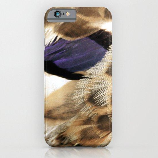 Up Close iPhone & iPod Case