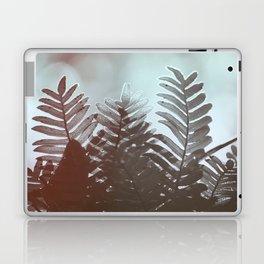 Natural Crown Laptop & iPad Skin