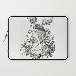 Folklore Laptop Sleeve