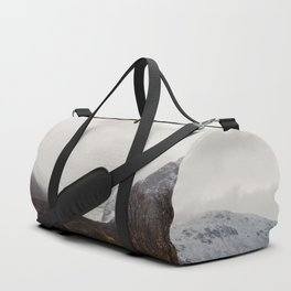 Vintage Mountain 28 Duffle Bag