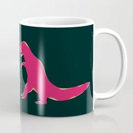 T-Rx Coffee Mug