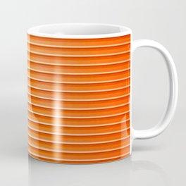 Rollin' Doors Coffee Mug