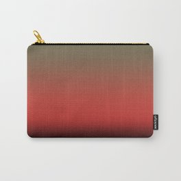 Havoc Carry-All Pouch