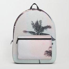 Palm Daze Backpack
