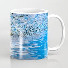 Treats for kids Coffee Mug