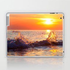 Sun Splash Laptop & iPad Skin