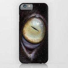 Sensei Slim Case iPhone 6s
