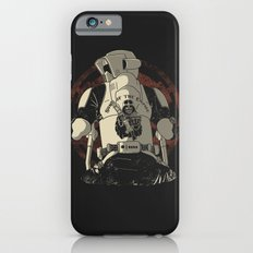 Sons of the Empire iPhone 6s Slim Case