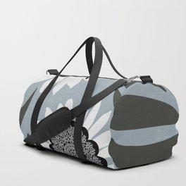 Dancing Daze Duffle Bag
