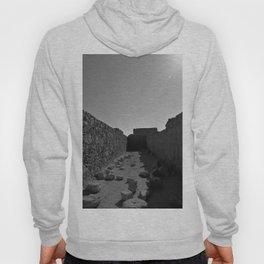 Masada Hoody