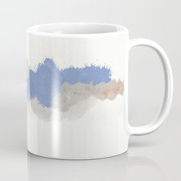 clouds_february Coffee Mug