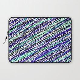 Seahawk Pride Laptop Sleeve