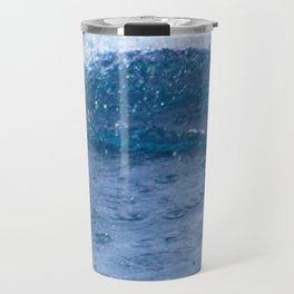 Open sea Travel Mug