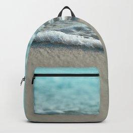 Sea Foam Backpack