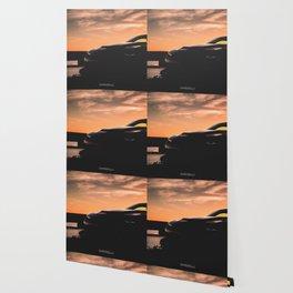 Shredzilla 1 Wallpaper