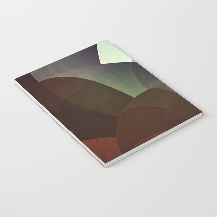 spyyryl yyt Notebook