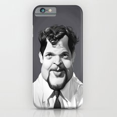 Orson Welles iPhone 6s Slim Case