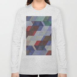 dyscov Long Sleeve T-shirt