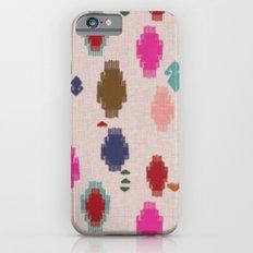 Dhurrie iPhone 6s Slim Case