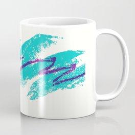 pop culture (1) Coffee Mug
