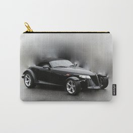 Plymouth Prowler Carry-All Pouch