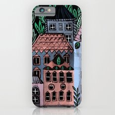 Little Street iPhone 6s Slim Case