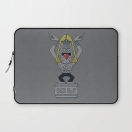 IKKI POP Laptop Sleeve