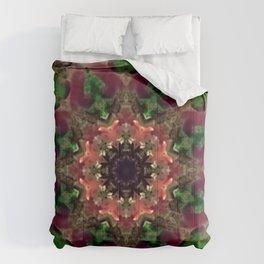 Decode Comforters