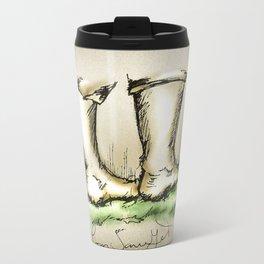 Tom Sawyer Travel Mug