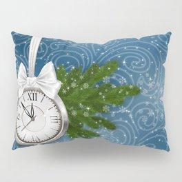 Christmas decoration Pillow Sham