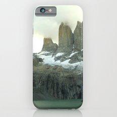 Torres del Paine iPhone 6s Slim Case