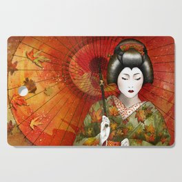 kōyō Cutting Board
