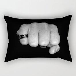 Irish Pride Rectangular Pillow