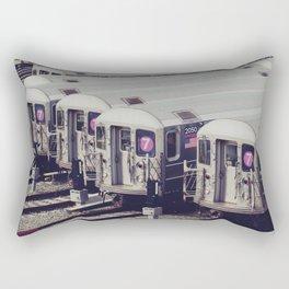 6 of 7... Rectangular Pillow