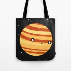 Venus Tote Bag
