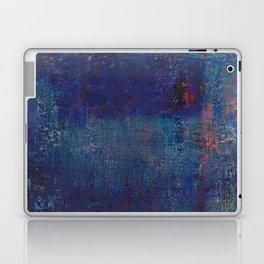 Isaz - Runes Series Laptop & iPad Skin