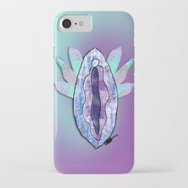 Magic Self-Esteem iPhone Case