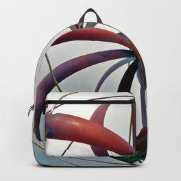 Windmill Backpack